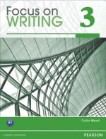 Focus on Writing 3