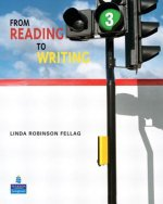 From Reading to Writing 3 W/o Proofwriter