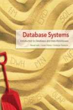 Database Systems - Introduction to Databases and Data Warehouses
