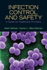 Infection Control and Safety