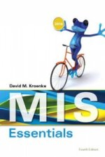 2014 MyMISLab with Pearson eText -- Access Card -- For MIS Essentials