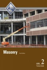 Masonry Level 2 Trainee Guide