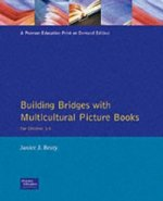 Building Bridges with Multicultural Picture Books