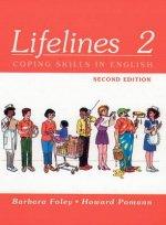 Lifelines 2: Coping Skills in English