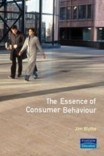 Essence of Consumer Behaviour