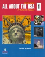 All About the USA 1: A Cultural Reader