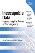 Inescapable Data
