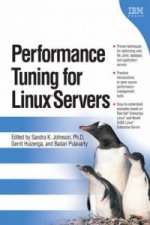 Performance Tuning for Linux Servers