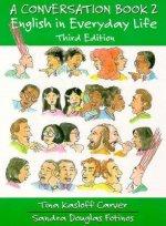 Conversation Book 2