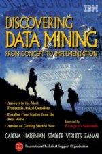 Discovering Data Mining
