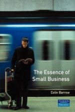 Essence of Small Business