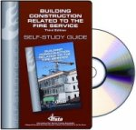 Study Guide CD for Building Construction Related to the Fire Service