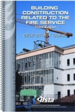 Study Guide for Building Construction Related to the Fire Service