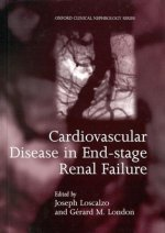 Cardiovascular Disease in End-stage Renal Failure
