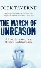 March of Unreason