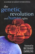 Genetic Revolution and Human Rights
