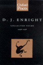 Collected Poems, 1948-98