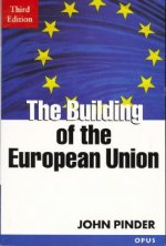 Building of the European Union