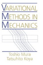 Variational Methods in Mechanics