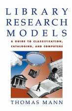 Library Research Models