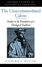 Unaccommodated Calvin