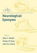 Neurological Eponyms
