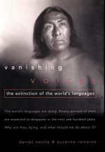 Vanishing Voices