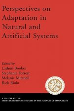 Perspectives on Adaptation in Natural and Artificial Systems