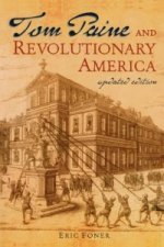 Tom Paine and Revolutionary America