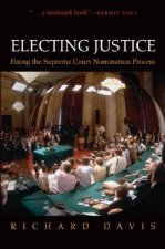 Electing Justice