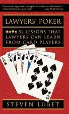 Lawyers' Poker