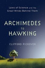 From Archimedes to Hawking