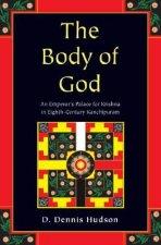 Body of God