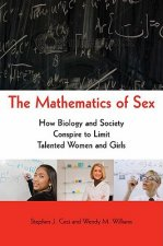 Mathematics of Sex