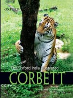 Second [Oxford India] Illustrated Corbett