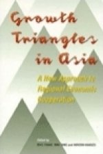 Growth Triangles in Asia