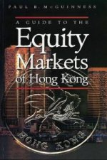Guide to the Equity Markets of Hong Kong