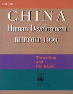 China Human Development Report