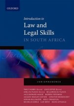 Introduction to Law and Legal Skills