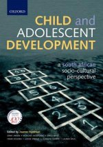Child & Adolescent Development