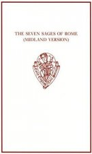 Seven Sages of Rome