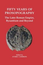 Fifty Years of Prosopography