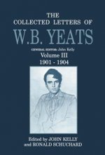Collected Letters of W. B. Yeats