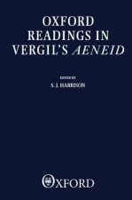 Oxford Readings in Virgil's