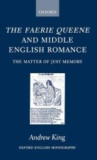 Faerie Queene and Middle English Romance