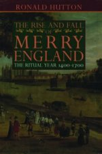 Rise and Fall of Merry England