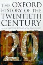 Oxford History of the Twentieth Century
