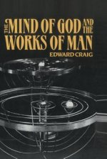 Mind of God and the Works of Man