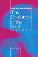 Evolution of the Soul