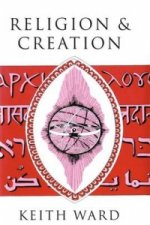 Religion and Creation